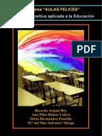 PROGRAMA AULAS FELICES.pdf