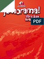 Avanzado Jamorama Libro 2.pdf
