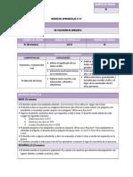 INGLES-IIEE2017-U7-SESION 61.pdf