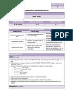 INGLES-IIEE2017-U7-SESION 67.pdf