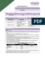 INGLES-IIEE2017-U7-SESION 64.pdf