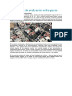 Practica individual con evaluacion entre compañeros - Romel Hdez Rosales