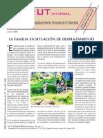 tipologias_familiares.pdf