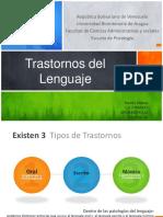 trastornosdellenguajeinf-140127175146-phpapp01.pdf