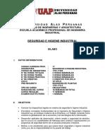 Sílabo de SSO UAP Ing Industrial.pdf