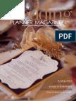 Wedding Planner Magazine Volume 1, Issue 6.pdf