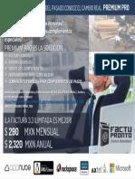 PDF Premium Pro 03 2018
