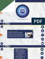 Crm Materiales Actividad de Aprendizaje 1.PDF
