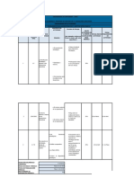 cronograma fundaments.pdf