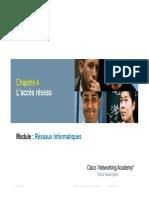FSTM GET1-RI-Chap4-Accès réseau (1).pdf