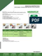 tintas-penetrantes.pdf