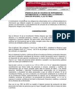 Acuerdo de Confidencialidad de Usuarios V1!25!08-2017