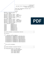 code - Copia.txt