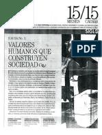 Valores humanos que construyen sociedad.pdf