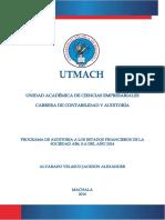 ECUACE-2016-CA-CD00004