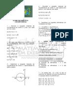 analitica-circunferencia.pdf