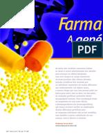 farmaco1.pdf