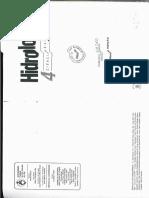 [LIVRO] Hidrologia ciência e aplicação - Carlos Tucci (Págs 01 - 145).pdf