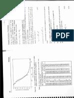 [Livro] Hidrologia ciência e aplicação - Carlos Tucci (PAGS 146 - 335).pdf