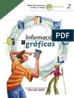 1_IG_libro Fracciones y Porcentajes Inea