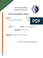 ensayo 4 acuerdos.docx
