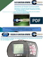 Hermanación ECU CHRYSLER.pdf
