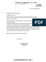 CARTA  para geofica COMUNI AQUIA 2018.docx