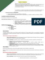 Resumen Neoplasia