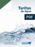 TARIFAS2.pdf