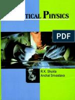 Practical Physics.pdf