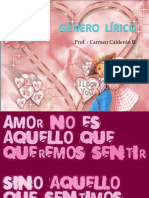 genero_lirico.pptx