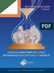 ensayos-historicos.pdf