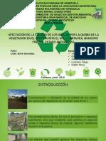 Diapositivas_TSU en Gestión Ambiental_Romer Lopez