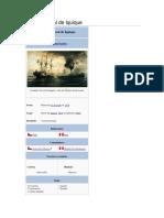 Combate Naval de Iqique