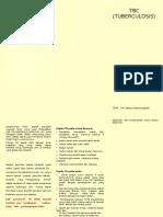 315034388-Brosur-TB.docx