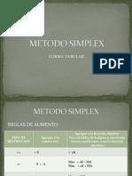 metodo-simplex6