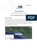 SSNMX Rep Esp 20170907 Tehuantepec M82