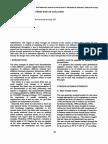 27306334 Hencher Interpretation of Direct Shear Tests on Rock Joints