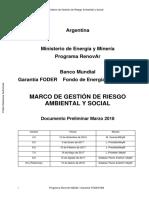 MarcoGestionRiesgo_opt.pdf