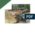 Análisis Del Derrame Petrolero en El Río Guarapiche