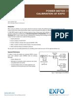 EXFO - tnote017-ang.pdf