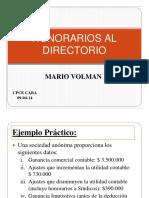 VOLMAN_honorarios.pdf