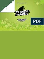 Guia Pratica Cineclubista MATECOMANGU CPT