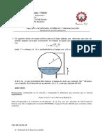 311687281-Ejercicios-resueltos-metodos-Numericos.docx