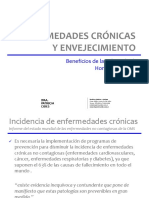 Enfermedades Cronicas- Dra. PAtricia Cides-Bio Helper