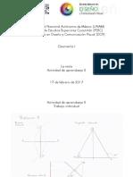 Geometría1_U3A5