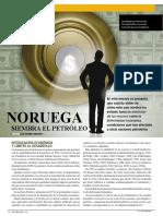 1842283240.LA ENFERMEDAD HOLANDESA-CASO NORUEGA.pdf