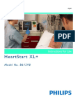 Philips HeartStart XLPlus Owners Manual.pdf