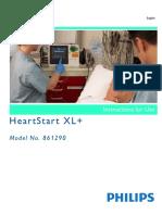 Philips HeartStart XLPlus Owners Manual.pdf