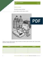 0.-Material Ácidos y Bases en La Vida Cotidiana - AU 205